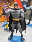Superman Batman Public Enemies - Batman (767x1024).jpg