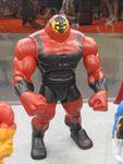 Superman Batman Public Enemies - Brimstone C&C (766x1024).jpg