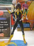 Sinestro Corps - Karu-sil (769x1024).jpg