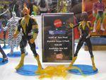 Sinestro Corps - Romat Ru and Karu-Sil (1024x769).jpg