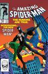 Amazing Spider-Man - 252 - Enforcer.jpg