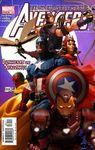 Avengers - 495 - Enforcer.jpg
