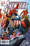 Avengers - 497 - Enforcer.jpg