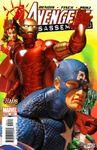 Avengers - 501 - Enforcer.jpg