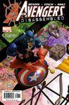 Avengers - 503 - Enforcer.jpg