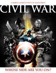 Civil War - 1 variant - Toyrewind.jpg