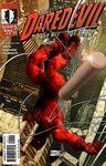 Daredevil - 1 - Enforcer.jpg