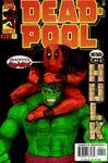 Deadpool - 4 - RoyalCollector.jpg
