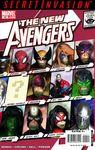 New Avengers - 42 - Calbretto.jpg