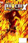 Phoenix Endsong - 1 - RoyalCollector.jpg