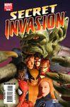 Secret Invasion - 1 - Enforcer.jpg