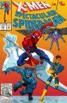 Spectacular Spider-Man - 197 - ninjak.jpg