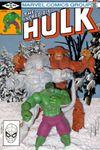 The Incredible Hulk - 272 - avenger.jpg