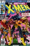 Uncanny X-Men - 136 - Raynir.jpg