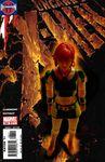 Uncanny X-Men - 466 - RoyalCollector.jpg