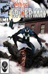 Web of Spider-Man - 1 - ninjak.jpg