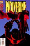 Wolverine - 88 - Smartest Way To Advertise.jpg