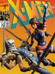 X-Men - 32 - maschine9.jpg