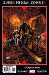 X-Men Messiah Complex One Shot - Enforcer.jpg