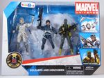 Marvel Universe 3-Pack - Soldiers and Henchmen - card.JPG