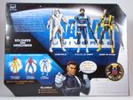 Marvel Universe 3-Pack - Soldiers and Henchmen - card back.JPG