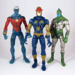 Marvel Legends Nemesis Wave - Nova - with Captain Marvel and Kree Warrior (1200x1200).jpg