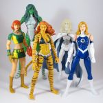 Marvel Legends Nemesis Wave - Tigra - with Marvel Girl, She-Hulk, Emma Frost, and Invisible Woman (1200x1200).jpg