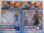 Fantastic Four Movie - Invisible Woman (variant) and Dr. Doom (800x600).jpg