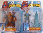 The Amazing Spider-Man - Hobgoblin and Hydro-Man (800x600).jpg