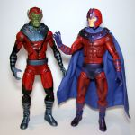 Marvel Universe Gigantic Battles Giant Skrull - with Icons Magneto (modified).jpg