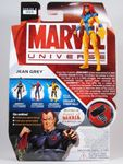Marvel Universe Wave 6 - Jean Grey - card back (768x1024).jpg