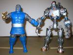 DC Universe Wave 12 - Darkseid with Metallo (1024x767).jpg
