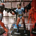 Marvel Universe - Bucky 2 (1024x1024).jpg