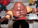 Marvel Universe - Juggernaut 4 (1024x768).jpg