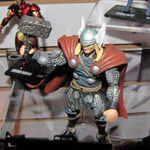Marvel Universe - Modern Thor 2 (1024x1024).jpg