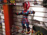 Marvel Universe Masterworks Galactus 9 (1024x768).jpg