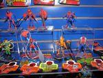 Spider-Man 3.75-inch 02 (1024x768).jpg