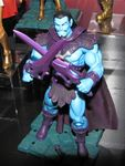 Masters of the Universe Classics - Keldor 01 (771x1024).jpg