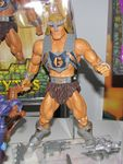 Masters of the Universe Classics - Tytus 01 (769x1024).jpg