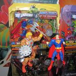 Masters of the Universe Classics - DC Universe Classics 2-packs 01 (1024x1024).jpg