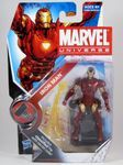 Marvel Universe 2010 Wave 2 - Iron Man - card (767x1024).jpg