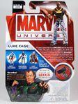 Marvel Universe 2010 Wave 2 - Luke Cage - card back (767x1024).jpg