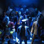 Lights - Batman Rogues (1200x1200).jpg