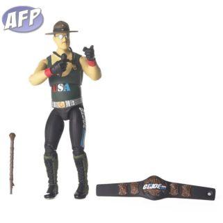 G.I. JOE Sgt. Slaughter_PF02 (hi-res).jpg