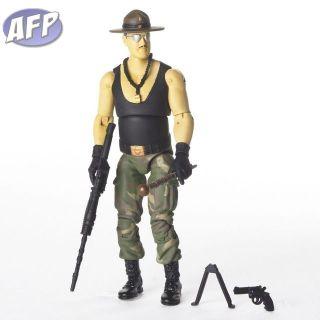 G.I. JOE Sgt. Slaughter_VF02 (hi-res).jpg