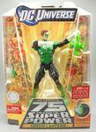 TRU-Green Lantern 001.jpg
