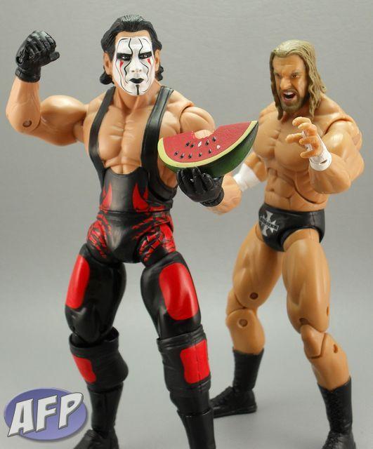 TNA Deluxe Impact S1 Sting 024.jpg