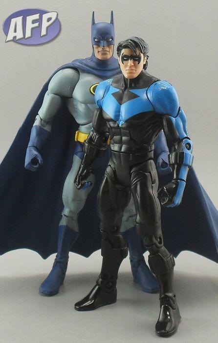 Batman - Classic:70's 009.jpg