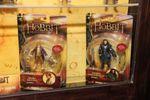 The Hobbit (25) (1280x853).jpg