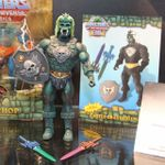 Masters of the Universe Classics New (2) (1280x1279).jpg
